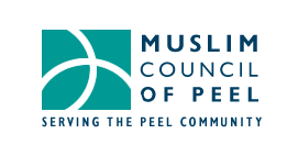 Muslim Council Of Peel